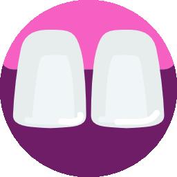 dentist-sector-6-1