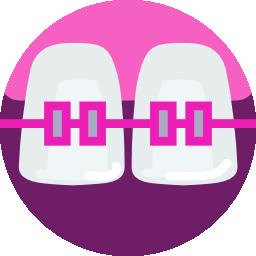 dentist-sector-6-2