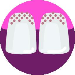 dentist-sector-6-6