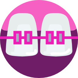 dentist-sector-6-2